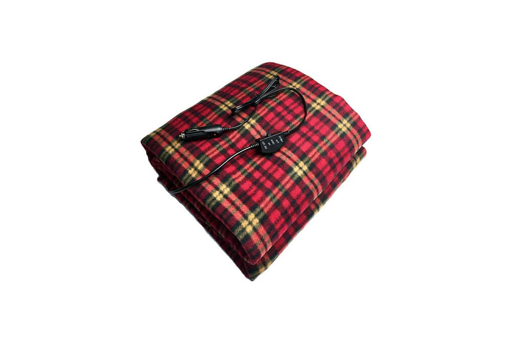 Awhao-Car-Electric-Fleece-Cosy-Warm-Blanket-12V-Car-Heating-Blanket-Energy-Saving-Warm-Electric-Blanket-for-Cold-Weather
