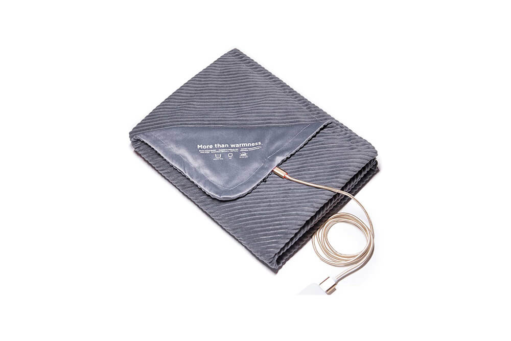 DAWNLAB-USB-Heated-Blanket-Throw-Center-Heated-Only-Multifunctional
