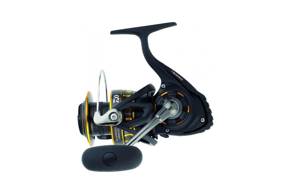 Daiwa-BG8000-BG-Saltwater-Spinning-Reel