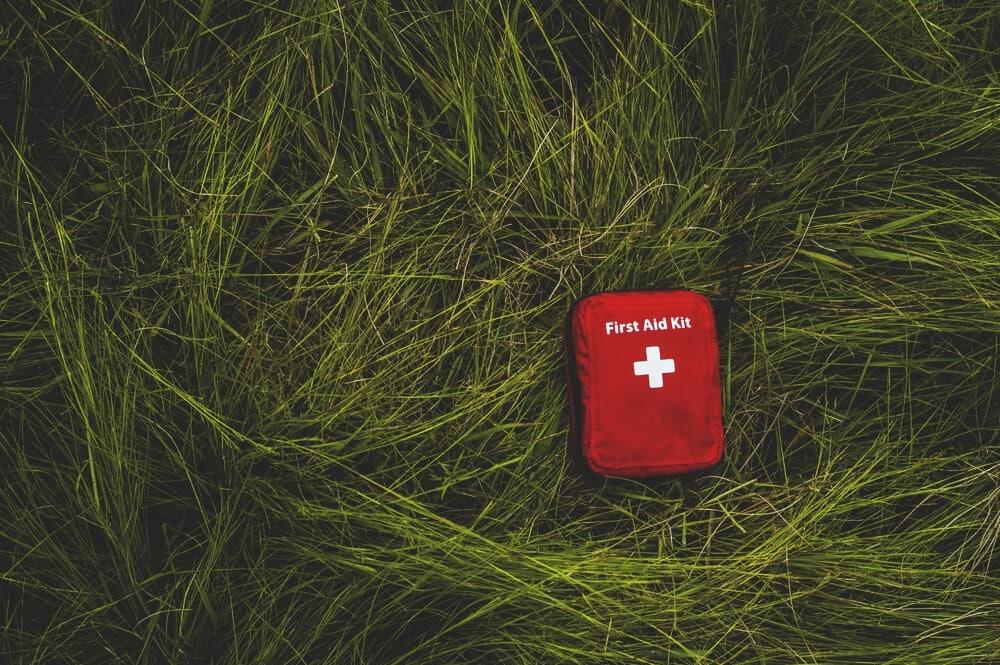 Ifak-pouch-sitting-on-grass